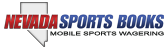 Nevada Sports Books