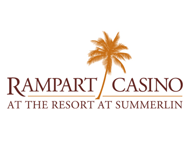 Rampart Casino at The Resort at Summerlin
