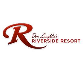 Riverside Resort Hotel & Casino